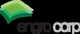LogoEngro.png