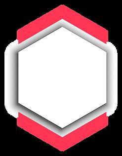 Hexa3.png