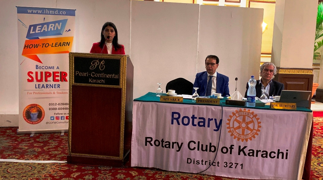 RotaryKarachi (1).JPG