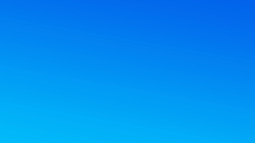 bluegradient_edited.jpg
