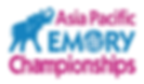 Asia Pacific Memory Logo.png