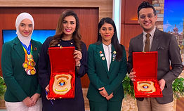 ARYNews (2).jpg