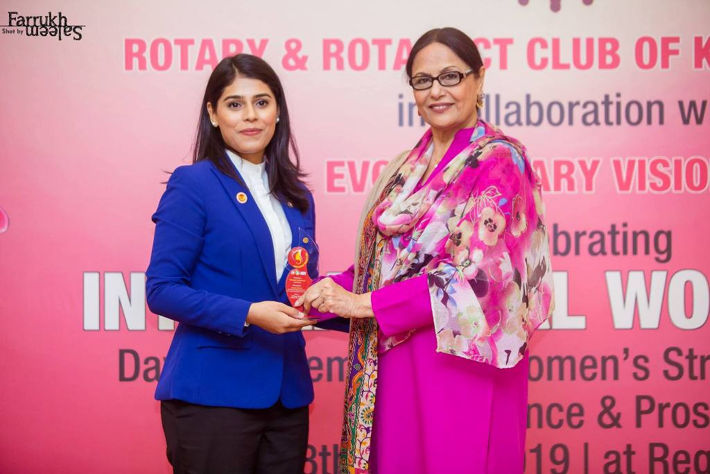 RotaryClub (3).jpg