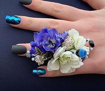 Flower Ring_edited.jpg
