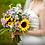 Thumbnail: Large Bridal Bouquet