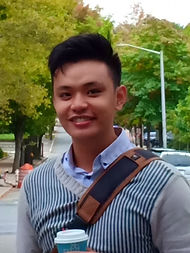 Nguyễn Xuân Định