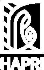 logo-hapri-trans-white_edited.png