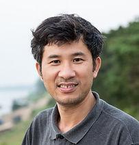 Kiền Nguyễn