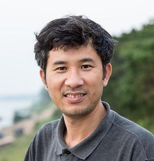 Nguyễn Văn Kiền