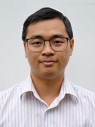Phan Thành Chung