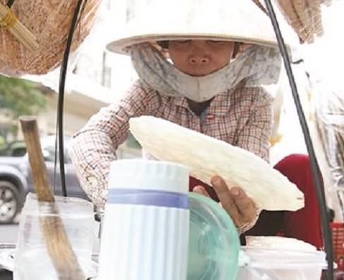 Opportunity has opened, how Vietnam will grasp? - Cơ hội đã mở ra và Việt Nam sẽ đón nhận thế nào?