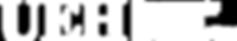 ueh-sub-logo.png