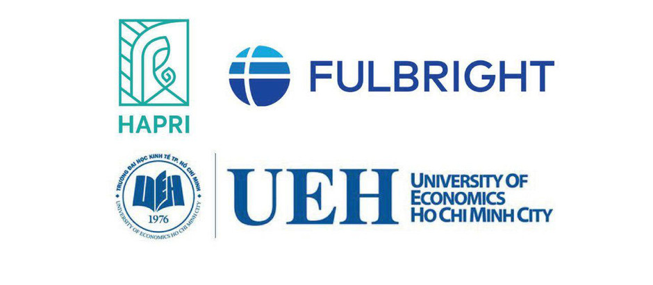 Fulbright Scholarship Infor. Session 2020-2021 AY