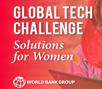 Global Tech Challenge: Solutions for Women