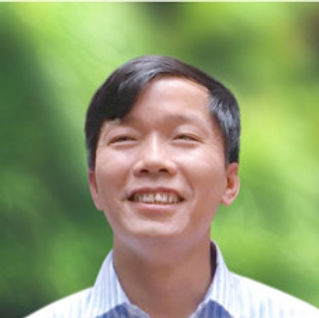Nguyễn Huỳnh Huy