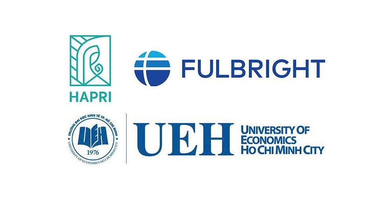 Fulbright Scholarship Information Session
