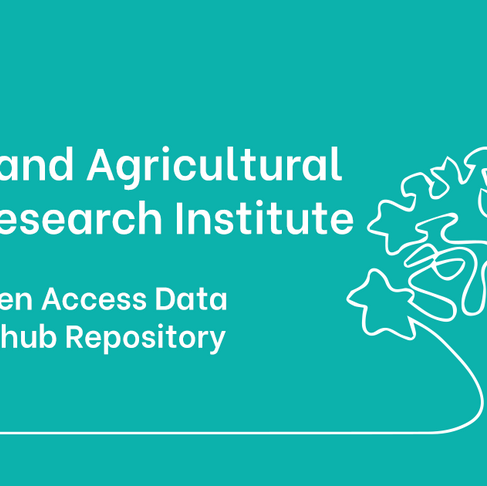 HAPRI Open-Access-Data Repository on GitHub - Cơ sở Dữ liệu mở của HAPRI trên GitHub