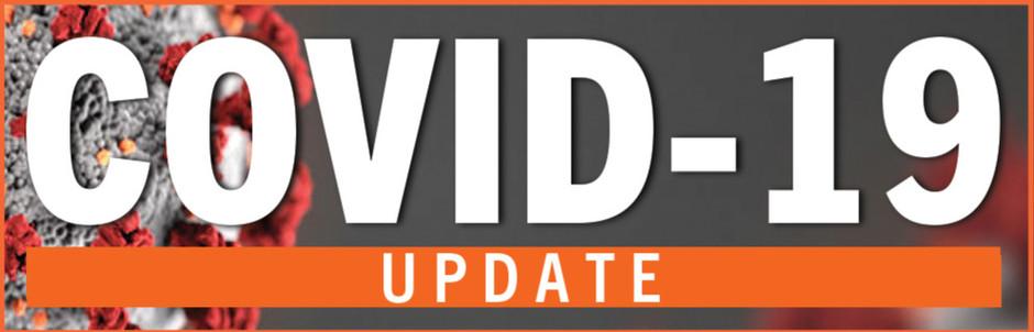 Hợp tác dữ liệu trong cuộc chiến chống lại COVID-19 - Data sharing cooperation against COVID-19