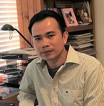 Trần Minh Phúc