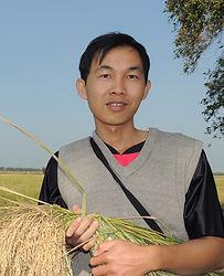 Phong Lê