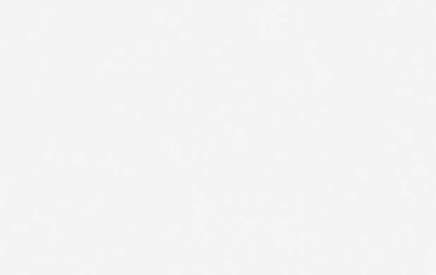 透明水彩ウォッシュ
