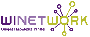 Projecto WINETWORK