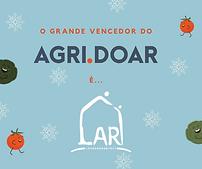 Post_AGRI.DOAR_vencedor.png