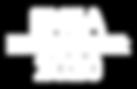 Logo_ENEA.png