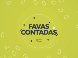 Entrevista de Sofia Frois ao Favas Contadas da CONSULAI