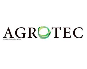 Fruta Dragão é notícia na AGROTEC