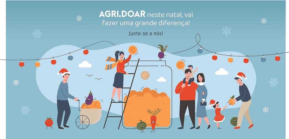 AD_ilustração_natal_vf2.jpg