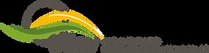 Logo INIAV.png