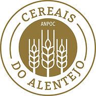 LogoCereisDoAlentejoAnpoc.jpg