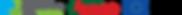 Logotipos_Barra_PDR_PT2020_FEADER.png