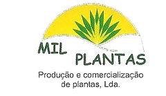 Logo_mil_plantas.jpeg