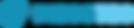 INESC TEC_Logo_1920x400px.png