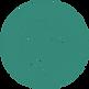 consulai_ChildLamb_logo_cores_1.png
