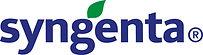 Syngenta_logo_CMYK.jpg