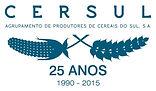 20160114135253-logo_Cersul 25 anos.jpg