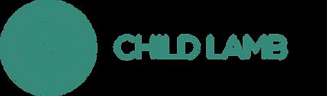 consulai_ChildLamb_logo_cores.png