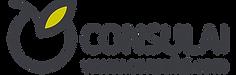 consulai_logo_cores_com_assinatura_site.