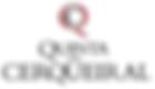 Logo_Qta_Cerqueiral.png