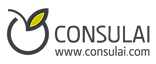 Logo_Consulai_assinatura_site.png