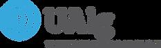 logo_ualg_color.png