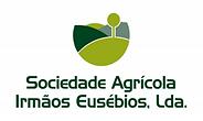 Sociedade_Agrícola_Irmãos_Eusébios.png