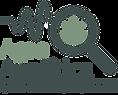 Logo vetor_Agro Analitica.png