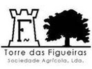 Torre_Figueiras_logo.jpg
