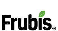 Logo Frubis.png