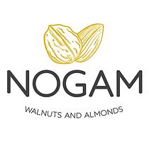 NOGAM.png