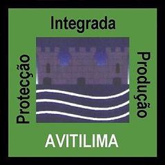 Logo_Avitilima.jpg